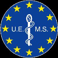 EACCME Logo