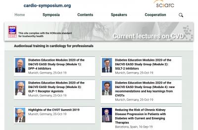 cardio-symposium.org