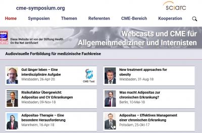 cme-symposium.org