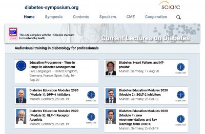 diabetes-symposium.org