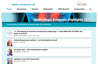nephro-symposium.de